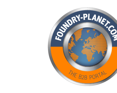Relaunch Foundry Planet